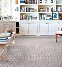 Faucette dba 1603 parham st, henderson, nc 27536. Best Carpet Flooring Broomfield Co Carpeting Custom Rugs Near Me