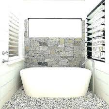 cost to install a new bathroom cost to install bathroom faucet how much to install bathroom