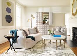Living Room Bar Cabinet Cynthia Rowley For Hooker Furniture Dining Room Alchemist Bar
