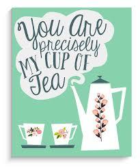 This Is So Awesome Cute Print Tealovers Tea Teaholic Tealover