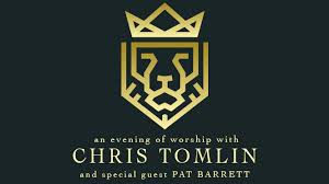 Seating Chart Target Center Garth Brooks Chris Tomlins Remarkable Touring Year Continues With