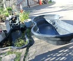 garden pond liners. Garden Pond Liners Medium Size Of Horrible Preformed Ponds Gallon In Small