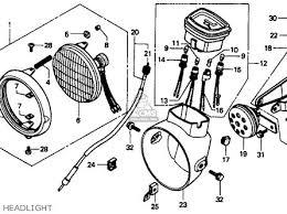 similiar honda xl wiring diagrams keywords honda xl 250 wiring diagram as well 1988 honda on 72 honda xl250