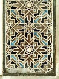 ceramic tile art patterns. Modren Ceramic Ig09 And Ceramic Tile Art Patterns