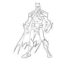 Robin Coloring Page Robin Coloring Pictures Coloring Pages Of Batman