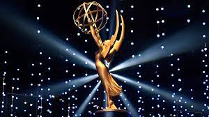 Emmy Nominations 2021 – The News 24