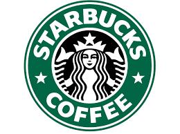 starbucks coffee logo 2015. Modren Starbucks Starbuckscoffeelogo Throughout Starbucks Coffee Logo 2015 Disneyland Paris Bons Plans