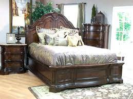 Mor Furniture Beds Bedroom Furniture Furniture St Bedroom Furniture ...