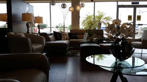 furniture stores clearwater fl. Brilliant Clearwater Florida Leather Gallery  Furniture Stores 30209 US Highway 19 N  Clearwater FL With Clearwater Fl U