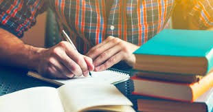 definition essay how to choose terms and interpret them properly  definition essay points writers should consider to make it great