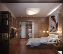 decor men bedroom decorating: home wall decor design ideas post which is listed within home wall