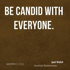 Jack Welch Quotes QuoteHD Unique Candypic Quotes