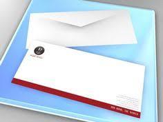 9 Best Corporate Envelope Designs Images Book Cover Design