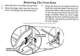 oven door replacement oven door replacement whirlpool oven door replacement oven door glass replacement hotpoint oven
