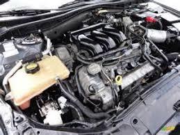 similiar mazda 6 engine keywords 2008 mazda 6 engine diagram further 2005 mazda 6 engine further 2005