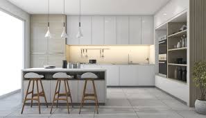 5 Mistakes To Avoid When Renovating Your Kitchen Lifestyle News