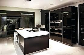 newest kitchen designs amusing design latest trends backsplash 2017