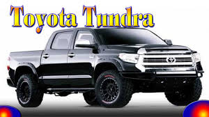2018 toyota tundra trd pro. contemporary toyota 2018 toyota tundra trd pro  57l v8 new cars  buy throughout