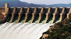 PEDO, ADB ink agreement for 300 MW hydropower project to ignite India and Pakistan water issues | Pakistan Today