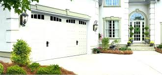 garage door wont close all the way lift master garage door wont close garage door close