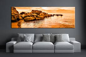 wall art paintings for living roomWall Art For Living Room  Fpudining