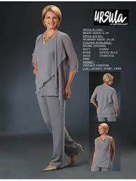 Ursula Of Switzerland Special Occasion Suit Style 11481
