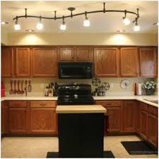 kitchen ceiling spot lighting. Beautiful Spot Kitchen Ceiling Spot Lighting Spot Lighting For Kitchens Lights  Kitchen Ceiling