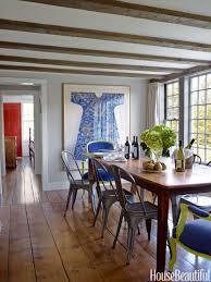 blue dining room color ideas. Wonderful Formal Dining Room Paint Color Ideas Photo Blue N