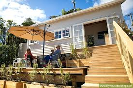 tiny house plans for sale. tiny house for families plans sale h