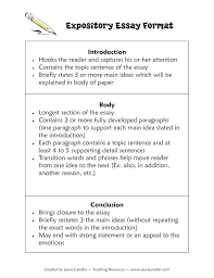 Persuasive Essay Introduction Paragraph Examples Examples Essay