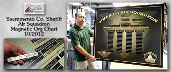 Sacramento County Sheriff Org Chart See Our Webite