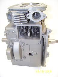refurbished kohler engines motorcycle schematic john deere 140 kohler k321 14 hp engine rebuilt reman core reqd