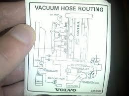 1998 volvo v70 vacuum hose diagram 1998 image 2000 c70 2 4 turbo vacuum hose diagram volvo forums volvo on 1998 volvo v70 vacuum