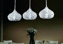 chandeliers magnetic chandelier crystal crystal drops for chandeliers rock chandelier black kitchen full magnetic crystals
