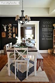 dining room chalkboard wall. best 25+ kitchen chalkboard walls ideas on pinterest | kids walls, chalk board wall and dining room o