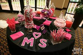 11 valentine s day candy buffets you ll want to build right now