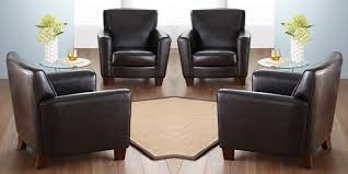 chair design ideas. Info Best Leather Chair Designs, Ideas And Trends 2018 / 2019 Design R