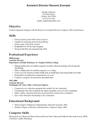 Freelance Writer Resume Sample Freelance Writing Cover Letter Image Financial Controller Cover 77
