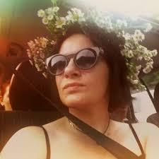 <b>Анастасия Хатиашвили</b>   ВКонтакте