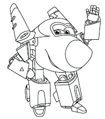 Bumblebee Transformer Coloring Page Bumble Bee Pictures Printable
