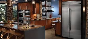 jenn air appliances. slide jenn air appliances i