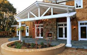 inexpensive covered patio ideas. Interesting Covered Inexpensive Covered Design  Patio Ideas Outdoor Patio And Backyard  Medium Size Fan Craftsman Patios Ideas With Brick Ceiling Cottage Throughout