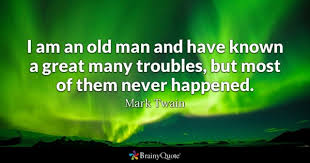 Old People Quotes Gorgeous Old Man Quotes BrainyQuote