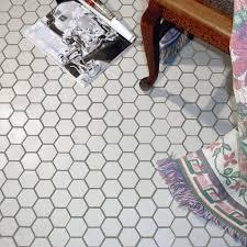1 inch hexagon floor tiles columbialabels info