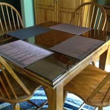 custom glass table top x custom glass table top table top custom glass table tops toronto