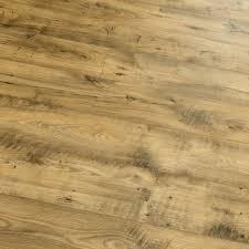 quick step livyn vintage chestnut luxury vinyl tile glue balance global interior flooring