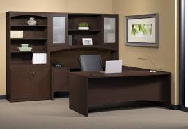 office desk decorating. Home Office Cabinet Design Ideas Desk Decorating For Space Cabinetry Cool Furniture With Shelves 1