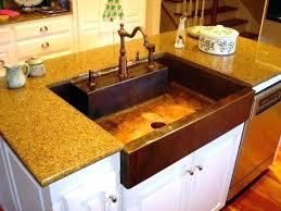 biscuit kitchen faucet lovely best kitchen sink faucet kitchen modern kitchen sinks and faucets biscuit kitchen