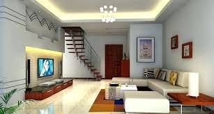 simple ceiling designs for living room simple ceiling design ideas living room home decor inspiration simple