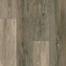armstrong luxe luxury vinyl flooring rigid core a6423 primitive forest falcon